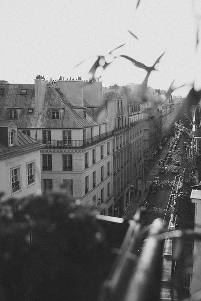 20150604_Paris_4604.jpg