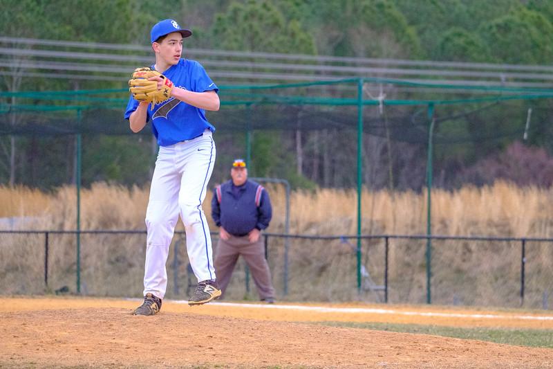 TCS Varsity Baseball 2019-59.jpg