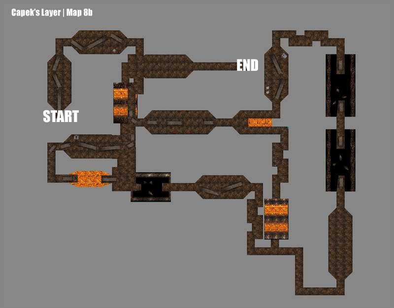 level_8b.jpg