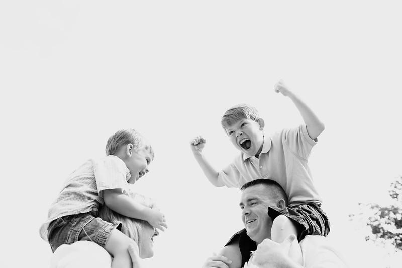 20120528poynterfamily-015.jpg