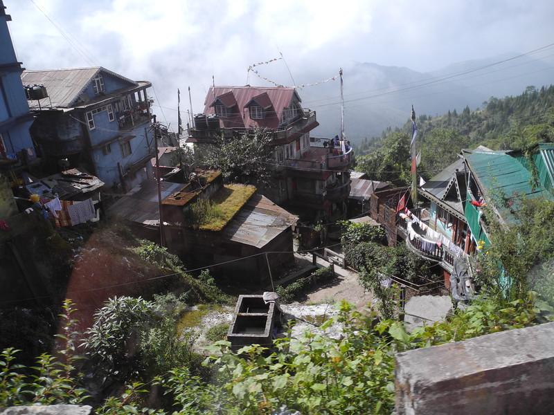 india&nepal2011 192.jpg