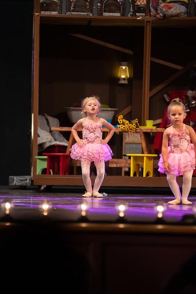 Dance Productions Recital 2019-218.jpg