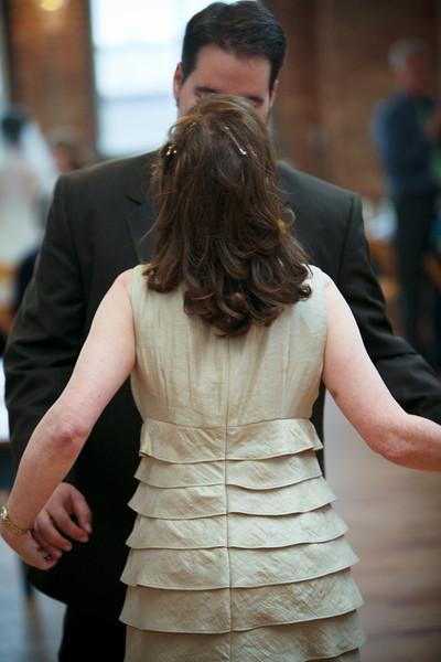 Michelle&Greg-1173.jpg