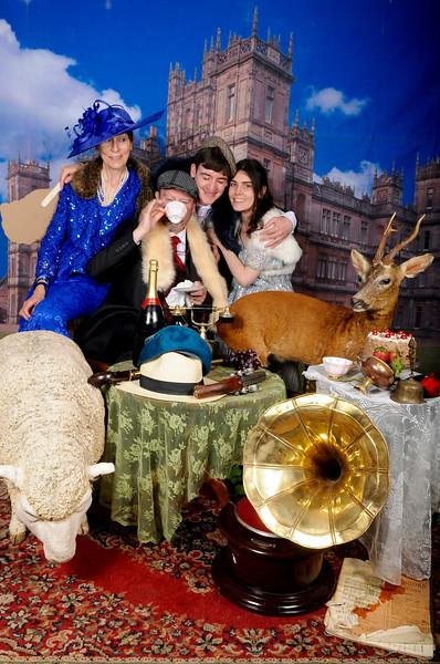 www.phototheatre.co.uk_#downton abbey - 337.jpg