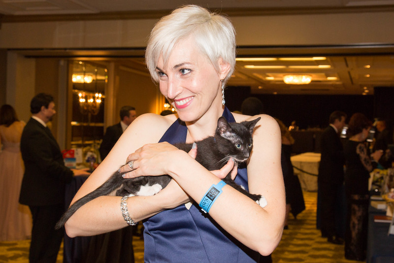 2016.11.18 - 2016 PAWS Chicago Fur Ball 429-2.jpg