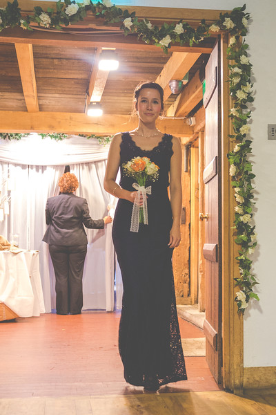 Miran and Yas Wedding-98.jpg