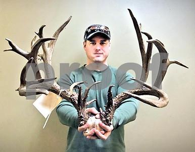 oklahoma-has-a-big-deer-year