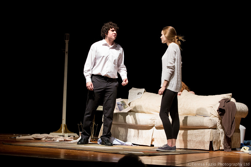 BHS One Acts Jan 2017 (92).jpg