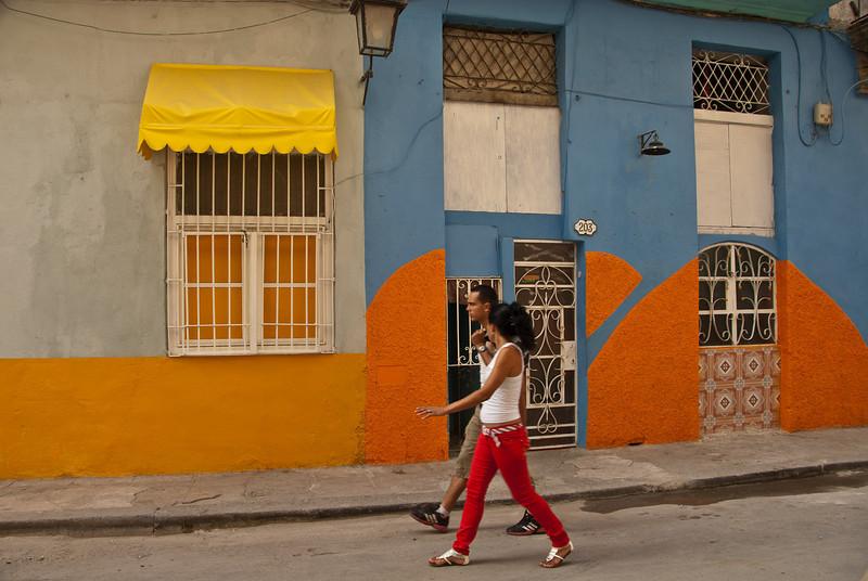 2011-04-03_Havana-Workshop_7782.jpg
