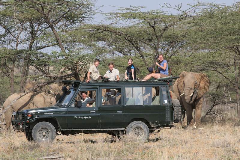 Land Cruiser with Elephants RCC 286.jpg