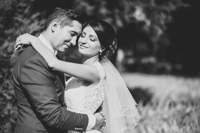 fotograf nunti ploiesti (11).jpg