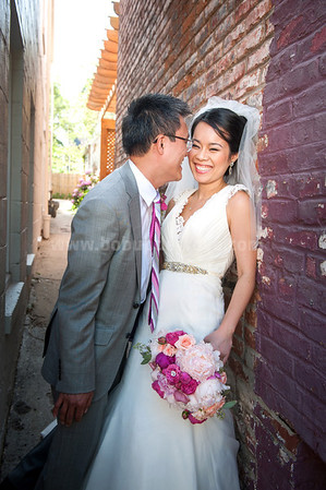 5-24-14 John and Minh Sample Gallery