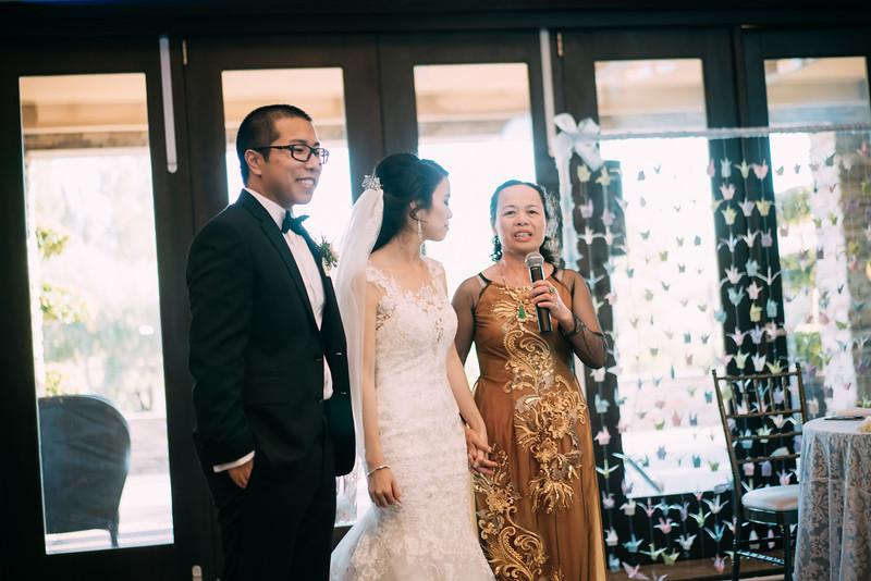 Angelina and Felix Wedding-799.jpg