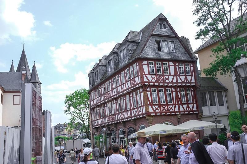 130715 Frankfurt 132.jpg