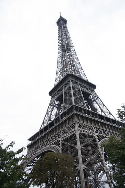 Paris-04-09-2001