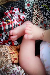 Delano Newborn Shoot 8 28 12 PRINT EDITS (28 of 147)
