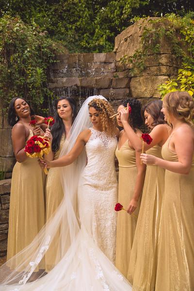 Williams Wedding-3131.jpg