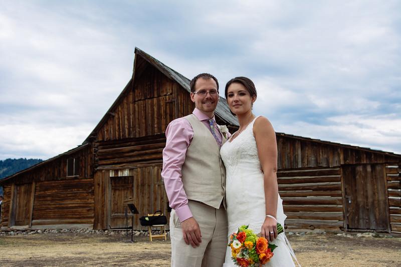 wedding-color-275.jpg