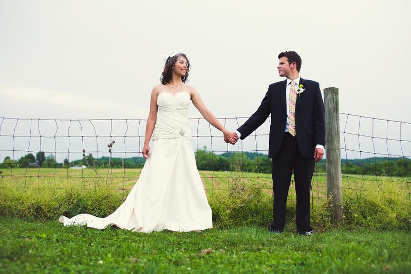 wed_alexadela_bridal-105.jpg