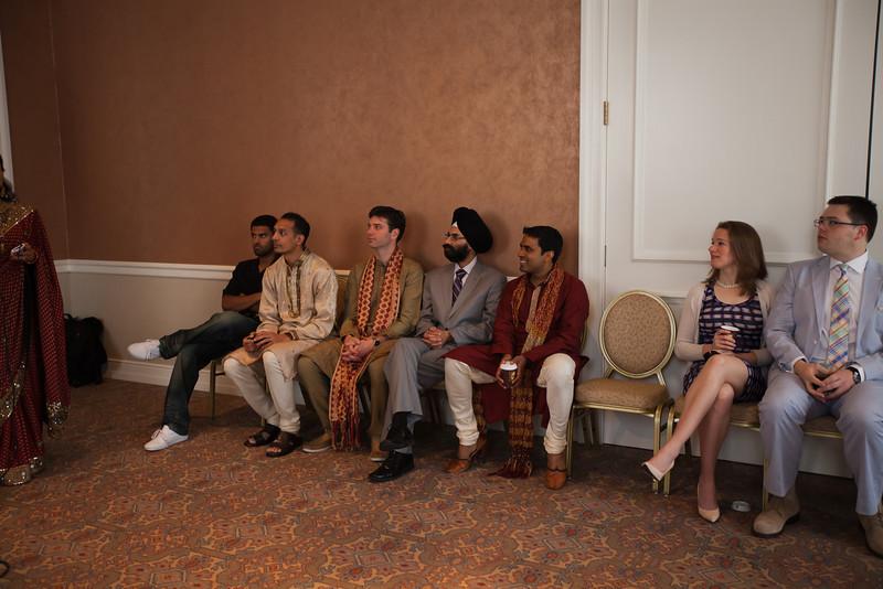 Shikha_Gaurav_Wedding-185.jpg