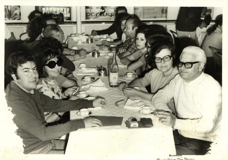 Infante 1975
