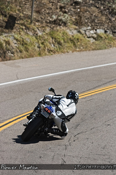 20090815 Palomar Mountain 067.jpg