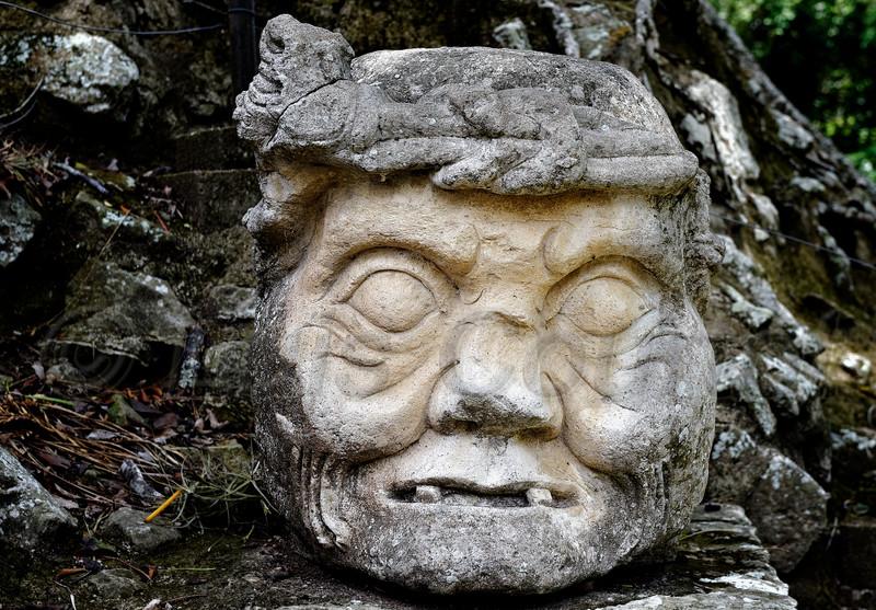Honduras 0560_.jpg
