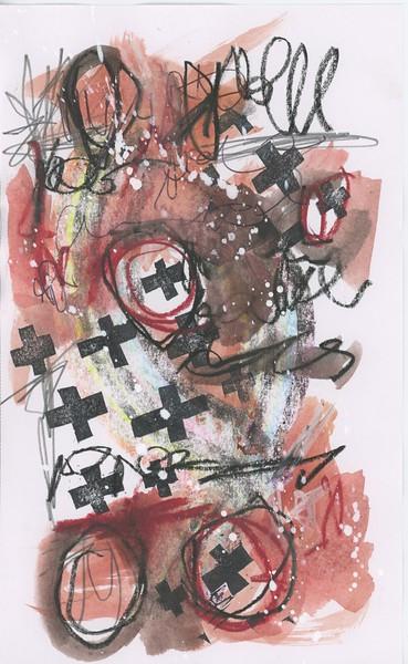 Abstract_044.jpeg