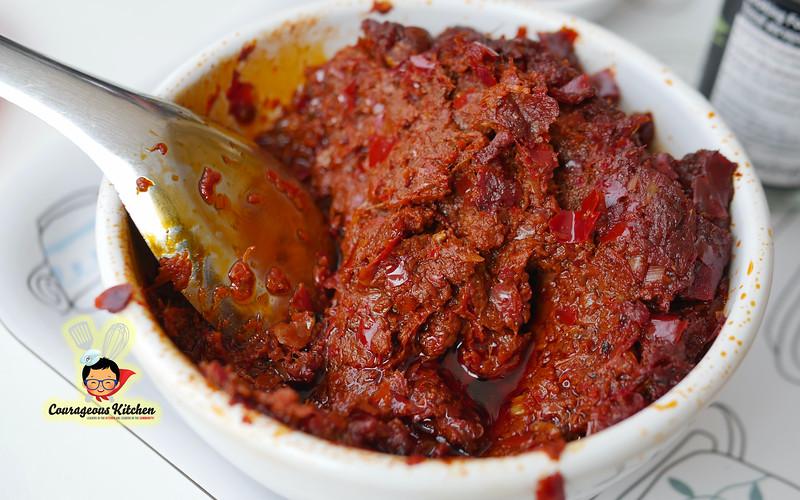 homemade massaman curry.jpg