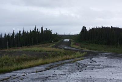 2013F Alaska