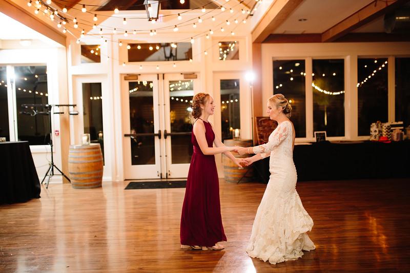 katelyn_and_ethan_peoples_light_wedding_image-690.jpg