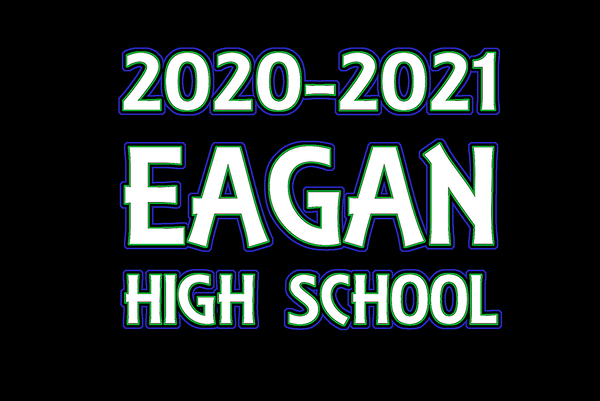 2020-2021 Eagan Wildcats Sports, Theater and Activities
