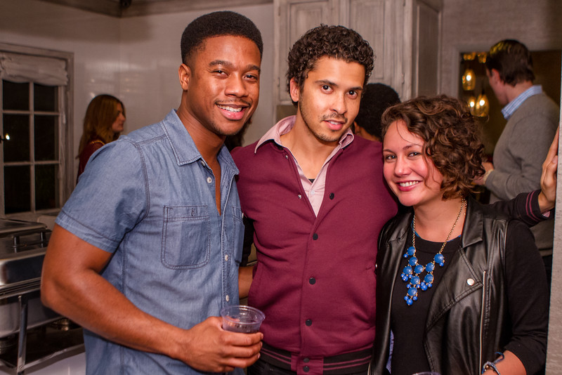 Collins Avenue Holiday Party -67.jpg