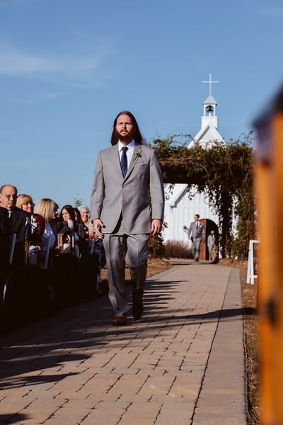 Cox Wedding-170.jpg