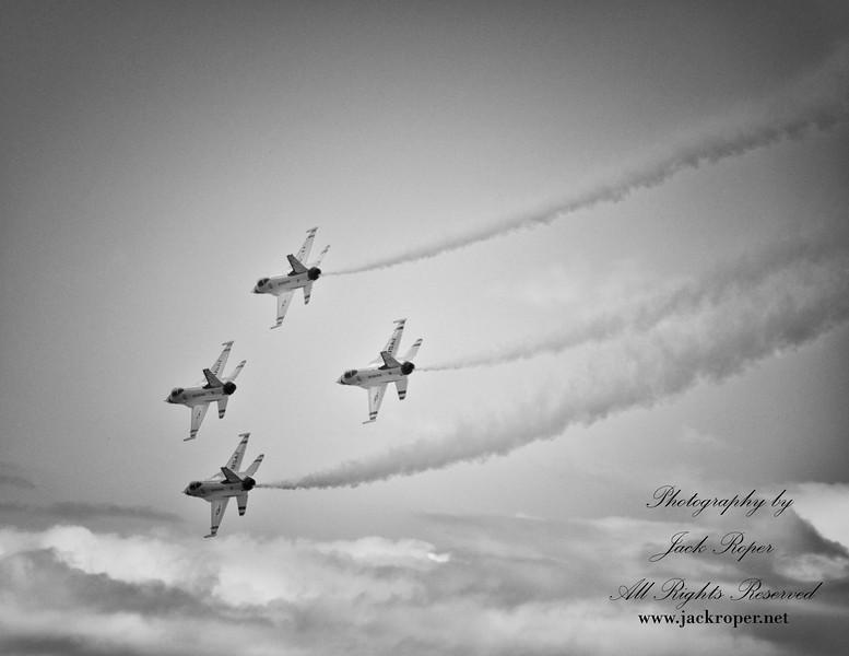 Thunderbirds .jpg