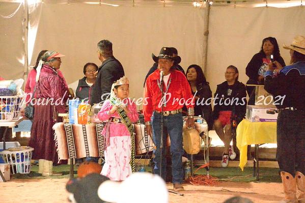 Western Navajo Fair 2015