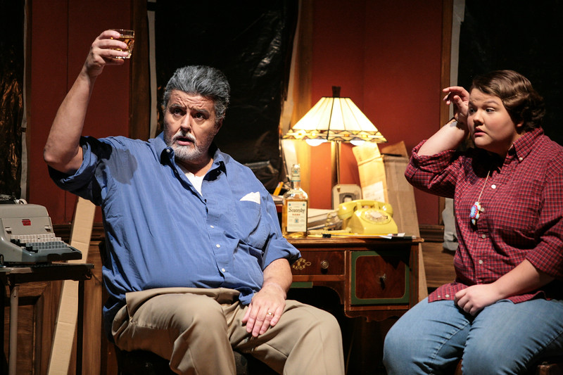August Osage County-134.jpg