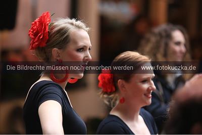 20.06.2015 Feria espectaculo Köln