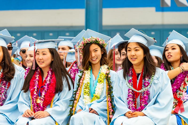 Hillsdale Graduation 2019-10233.jpg
