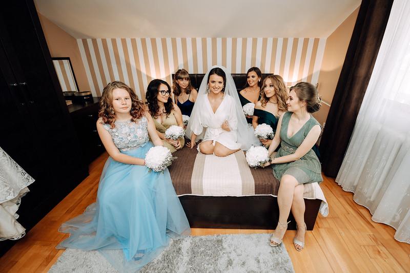 Wedding-0294.jpg