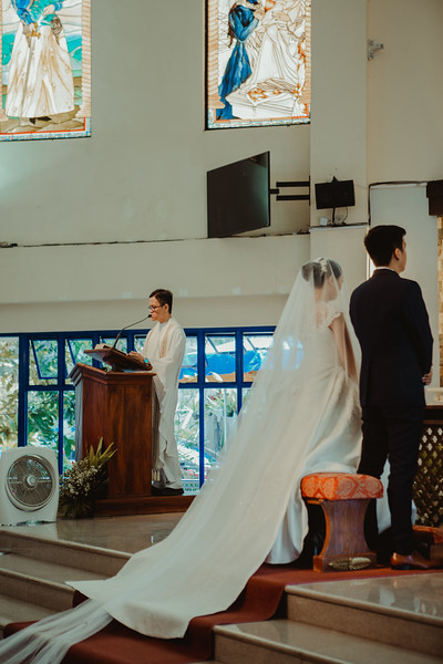 Francis Rachel Wedding-1427.jpg