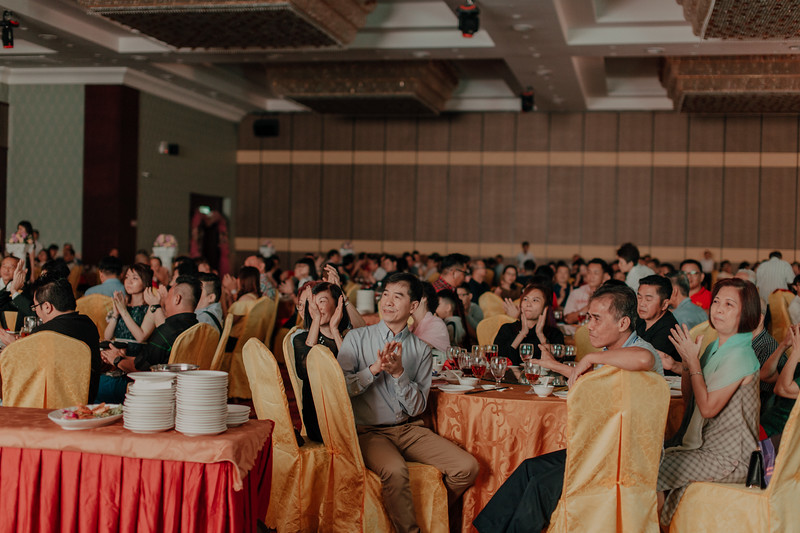 Choon Hon & Soofrine Banquet-307.jpg