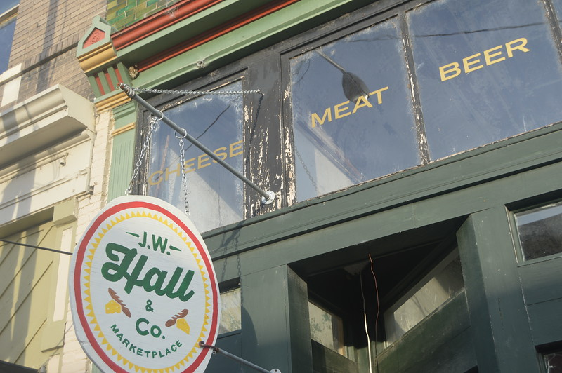 171 J. W. Hall & Company.jpg