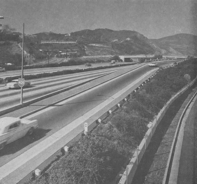 1962-01-02-CAHiPub-52.jpg