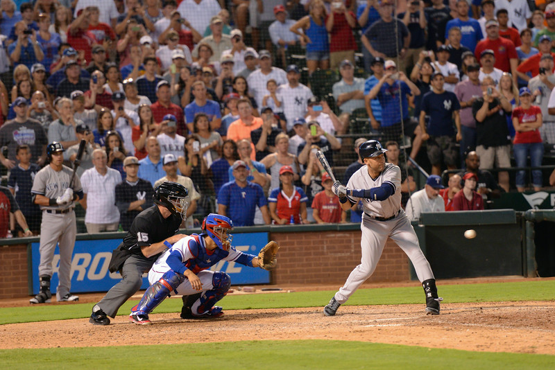 2014-07-30 Yankees Rangers 005.jpg