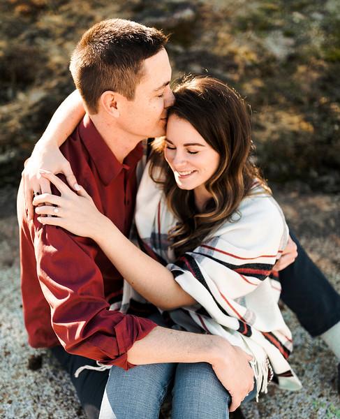 Alexandria Vail Photography Shaver Lake Engagement Mat + Deanna154.jpg
