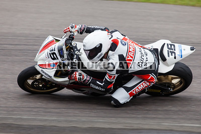 2012.6 HELRC RR-SM 17.6 Motopark