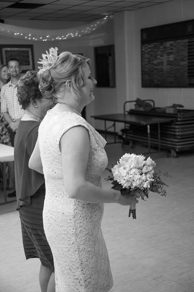 Carla and Rick Wedding-226.jpg