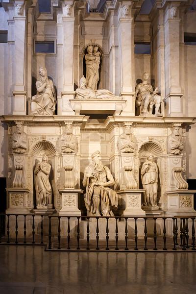 2015.06.08 Rome 0250.jpg
