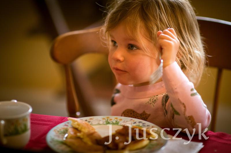 Jusczyk2021-6138.jpg